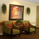 Assisted Living at The Cove at Tavares Village in Tavares, FL